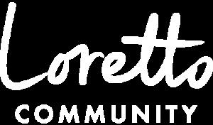 LogoTransparentRefinedTight_Logo transparent