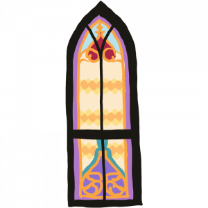 Stained Glass 3-Icon@2x