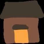 Cabin 2-Icon