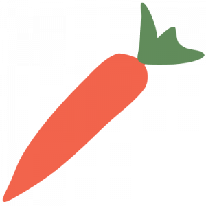 Carrot-Icon