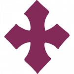 Cross 2-Icon