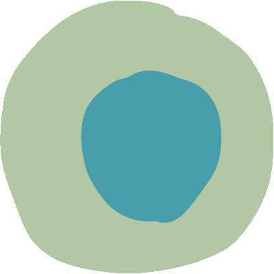 Dot 1-Icon