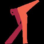Dueber 3-Icon