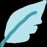 Feather-Icon