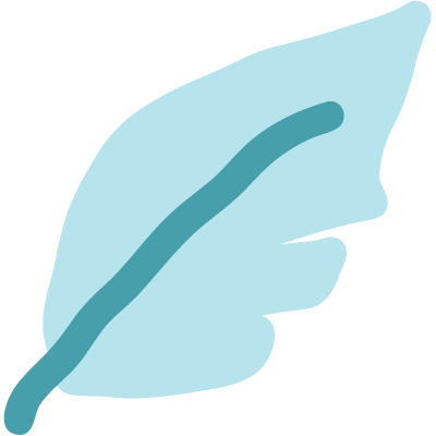 Feather-Icon