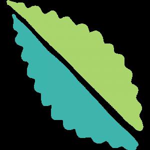 Leaf 2-Icon@2x