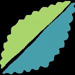 Leaf 3-Icon