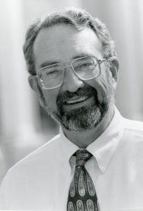 Donald E. McCloskey CoL