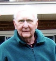 Jim Schumacher CoL