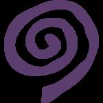 Spiral-Icon