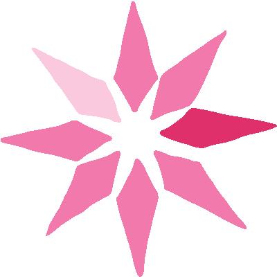 Starburst-Icon