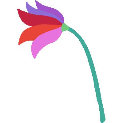 Tulip-Icon