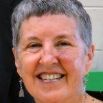 Barbara Roche SL