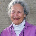 Elaine Prevallet SL