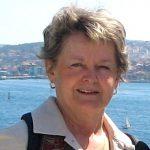 Jeanne Orrben CoL