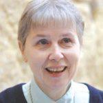 Jeannine Gramick SL