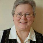 Kathy Wright SL