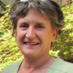 Lisa Reynolds CoL