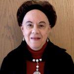 Sandra Hareld CoL