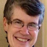Susan Classen CoL