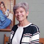 Helen Santamaria SL