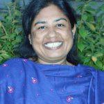 Samina Iqbal SL