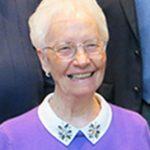 Kathleen Tighe SL