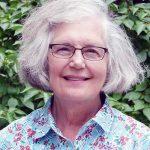 Mary Ann Lovett SL