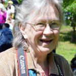 Roberta Hudlow SL
