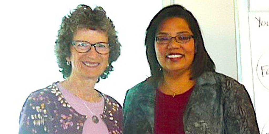 Denver Hosts Leadership-Diversity Workshop