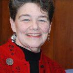 Cathy Mueller SL