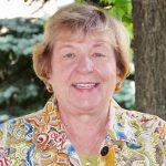 Vicki Schwartz SL