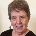 Mary Ann McGivern SL