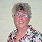 Mary Louise Denny SL