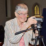 Eileen Custy SL