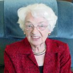 Maureen McCormack SL