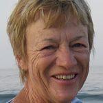 Mary Jean Friel CoL