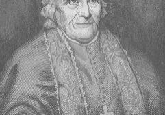 Bishop_Benedict_Joseph_Flaget