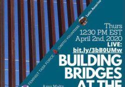BuildingBridgeslogo (2)