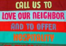 Stro hospitality