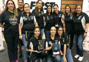 EP-LA-Students