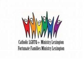 Fortunate Families logo