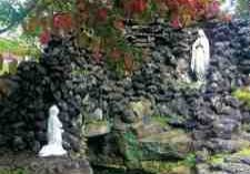 Grotto-at-MH