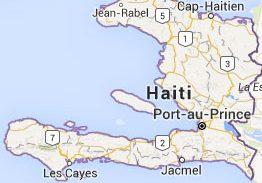 Haitiicrop