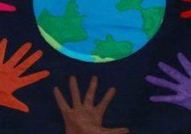 How-We-Serve-Global-Box