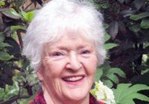 JudyMcLaughlinFI