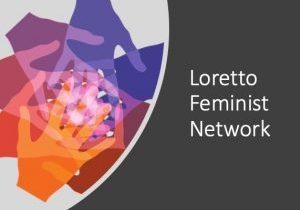 LFN logo FI