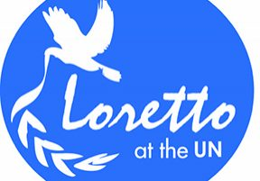 Loretto-at-the-UN-Logo-Color-Edit