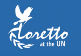 Loretto-at-the-United-Nations-logo