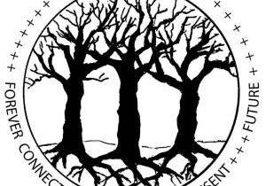 Loretto Link logo